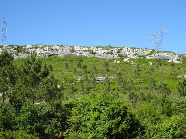 Serra da Murada