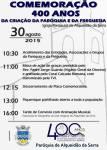 400 anos