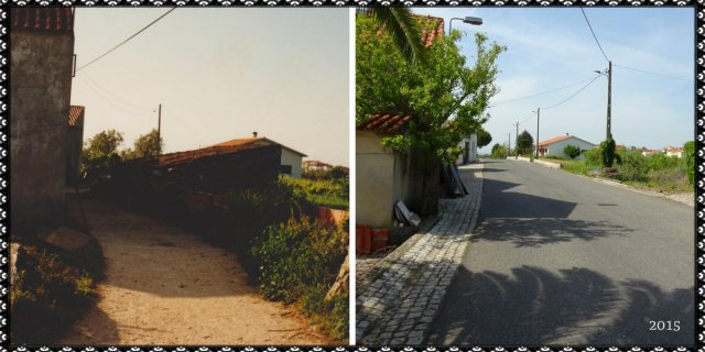 Caminho Velho1