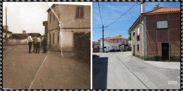 Ladeira do Santareno1