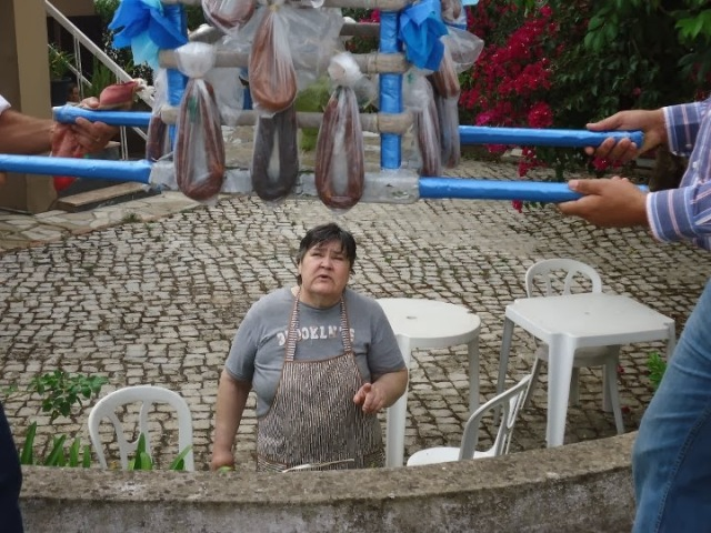 Oferta Serra Sol 2011