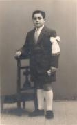 Paulo Rui Poças Vieira Amado 6 de Junho de 1948