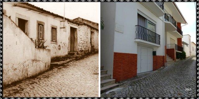 Rua Comandante Afonso Vieira Dionisio1