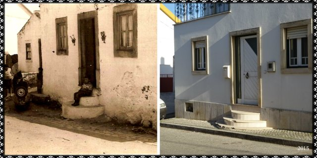 Rua de Cima1