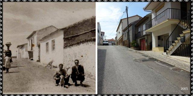 Rua de Cima2