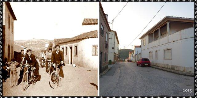 Rua de Cima3