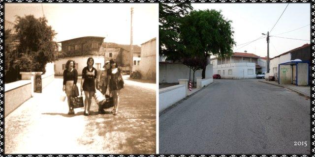 Rua de Cima4