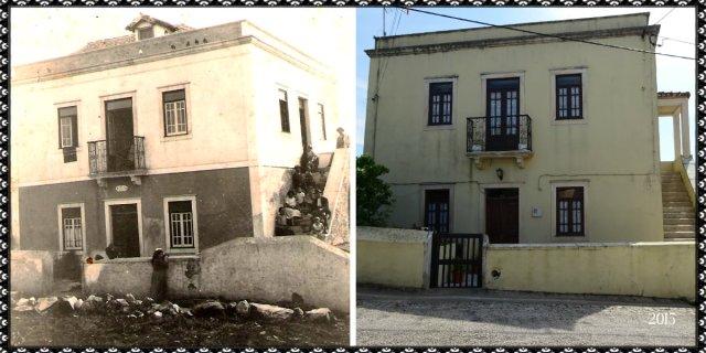 Rua de Porto de Mós1