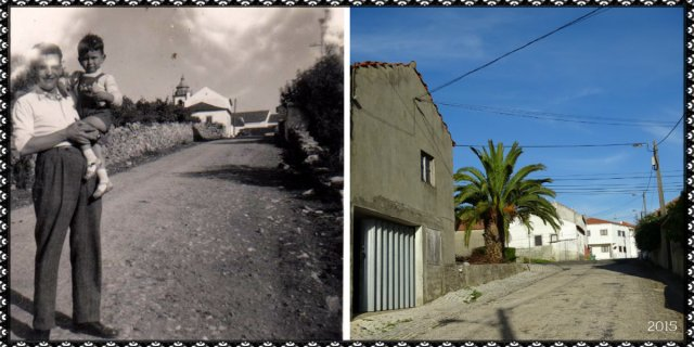 Rua de Porto de Mós3
