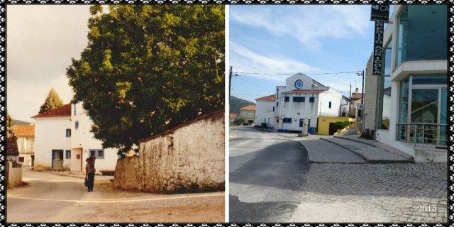 Rua de São José3