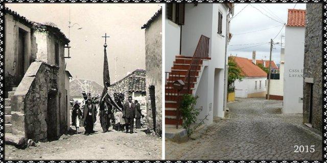 Rua Padre Julio1