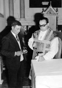 Ti Carlos e Padre Américo (2)