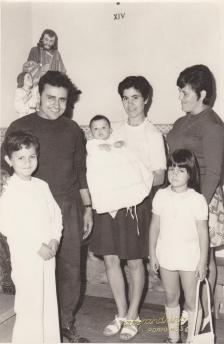 15agosto1974