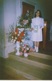 9 de Junho 1991