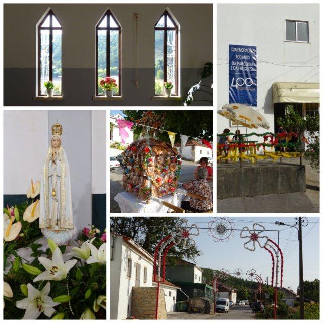 Festa do Casal Duro