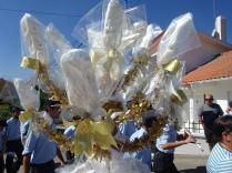 Andor do Cruzeiro
