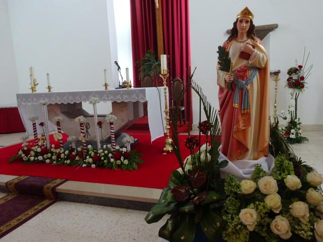 Santa Quitéria