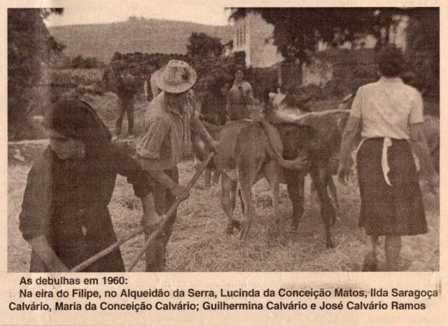 recorte-do-jornal-portomosense-de-9-de-marco-de-2000