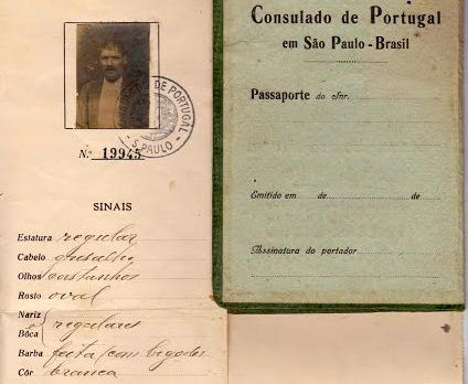 passaporte-cont