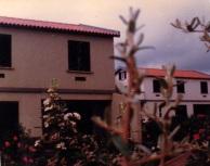 Casa Abrigo de Nossa Senhora de Fátima no Funchal em 1983