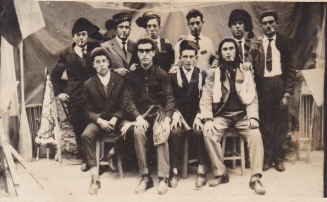 inspeccao-de-1963-nazare