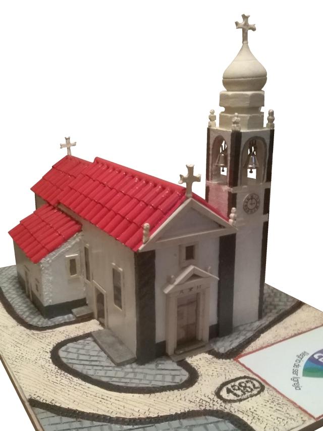 Igreja_2