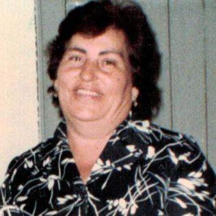 Mónica da Silva