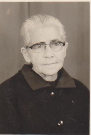 Laura Sarrana