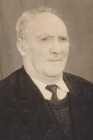 Manuel de Matos Galo