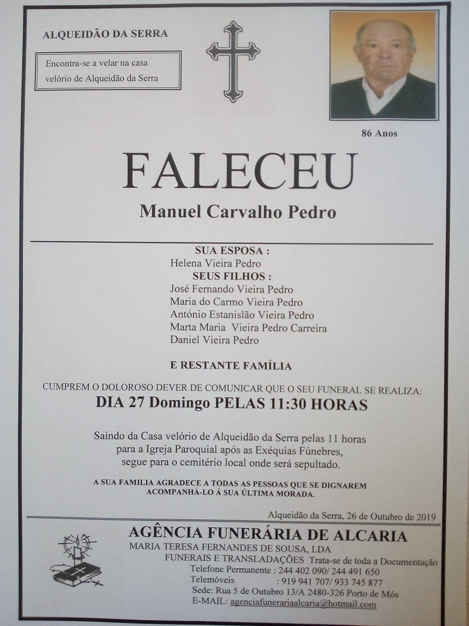 13 Manuel Bulguim